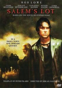 'Salem's Lot (2004)
