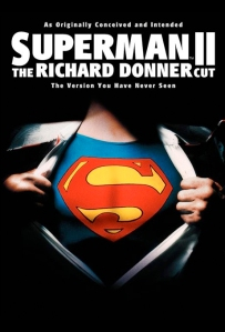 Superman II - The Richard Donner Cut (2006)